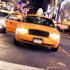 durban taxi
